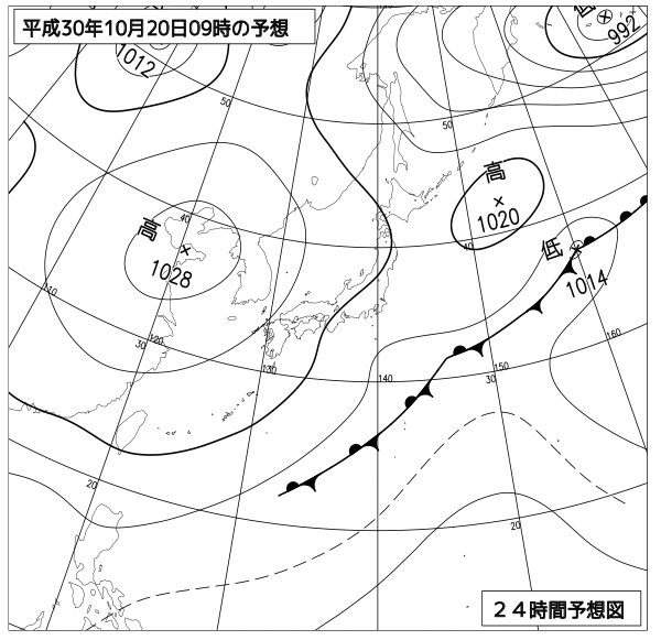 f:id:kurokoshusaru:20181027164843p:plain