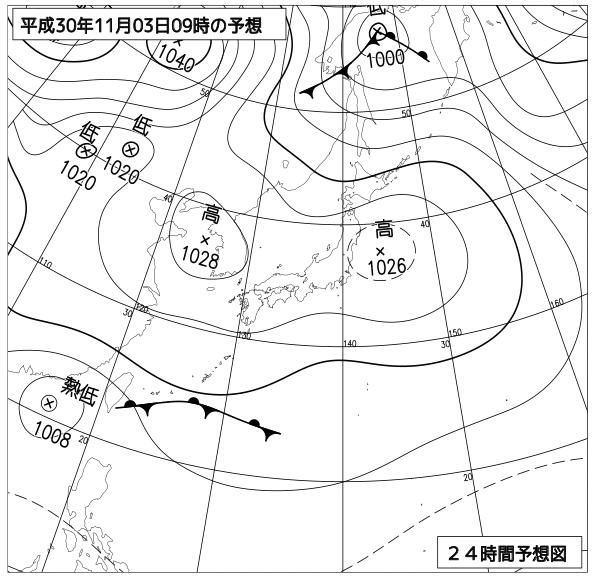 f:id:kurokoshusaru:20181106181228p:plain