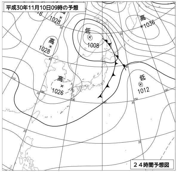 f:id:kurokoshusaru:20181113180313p:plain