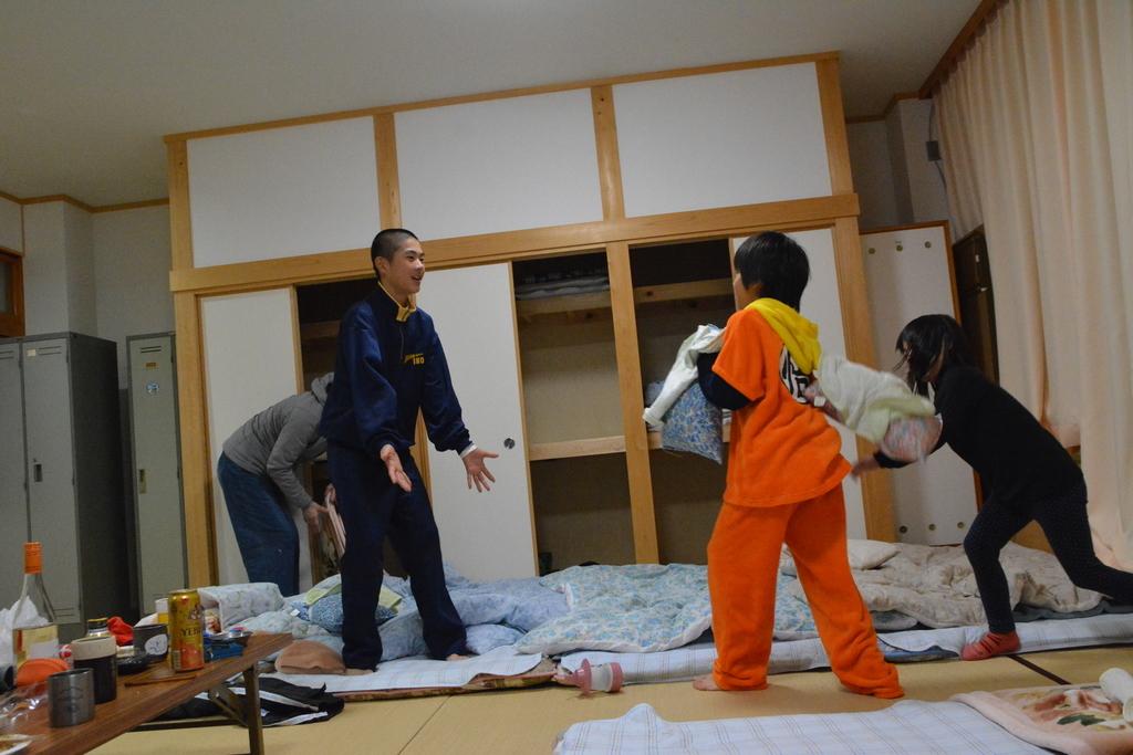f:id:kurokoshusaru:20181202142038j:plain