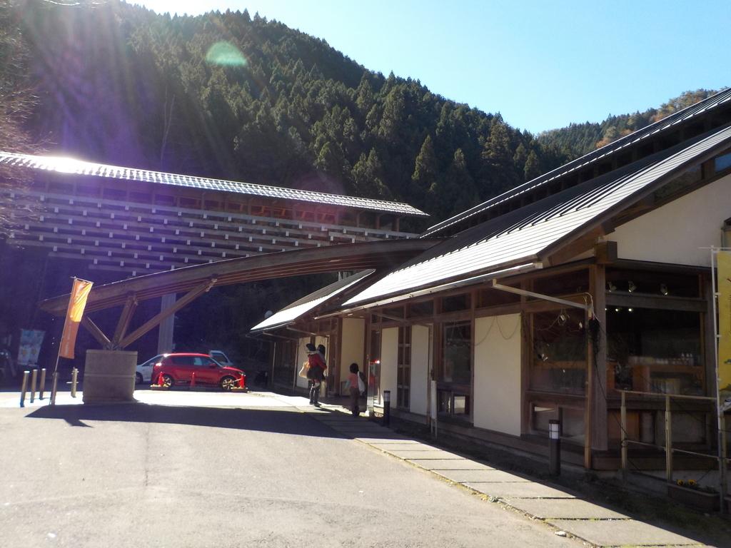 f:id:kurokoshusaru:20181203181908j:plain