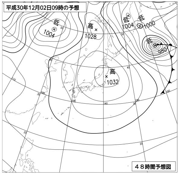 f:id:kurokoshusaru:20181204170023p:plain