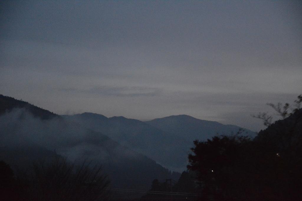 f:id:kurokoshusaru:20181204170310j:plain
