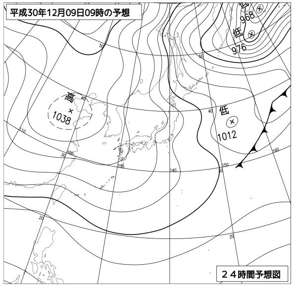 f:id:kurokoshusaru:20181212185859p:plain