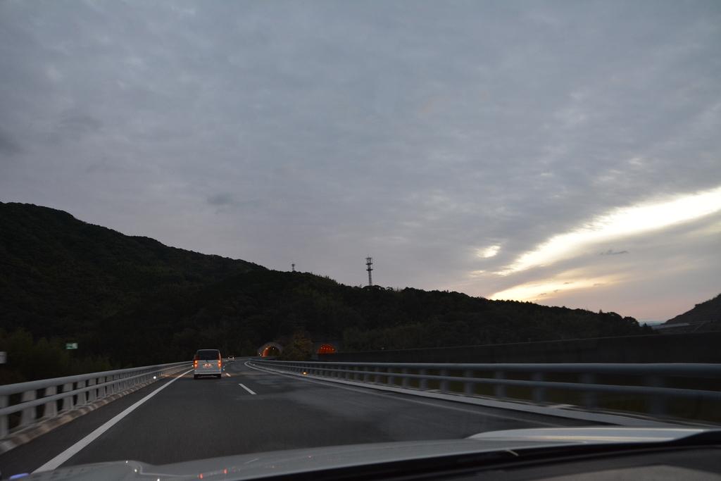 f:id:kurokoshusaru:20181212190017j:plain