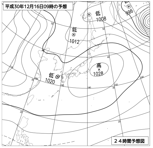 f:id:kurokoshusaru:20181218184250p:plain
