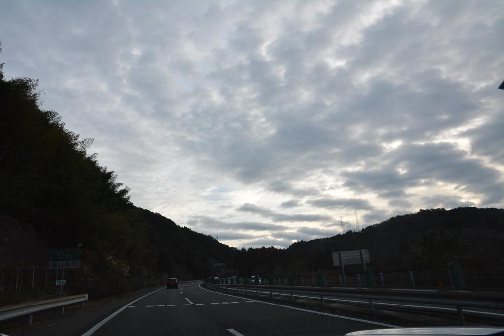 f:id:kurokoshusaru:20181218184425j:plain