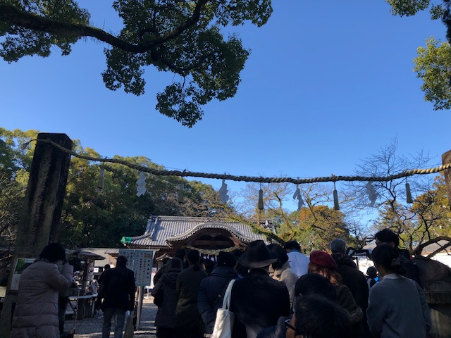 f:id:kurokoshusaru:20190103171202j:plain