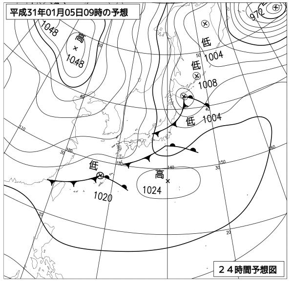 f:id:kurokoshusaru:20190109182728p:plain