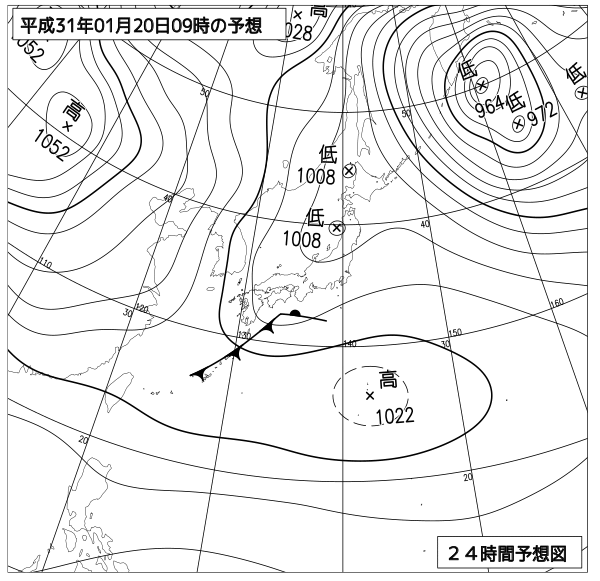 f:id:kurokoshusaru:20190123174646p:plain