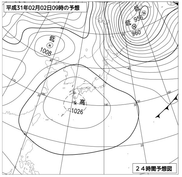 f:id:kurokoshusaru:20190204180152p:plain
