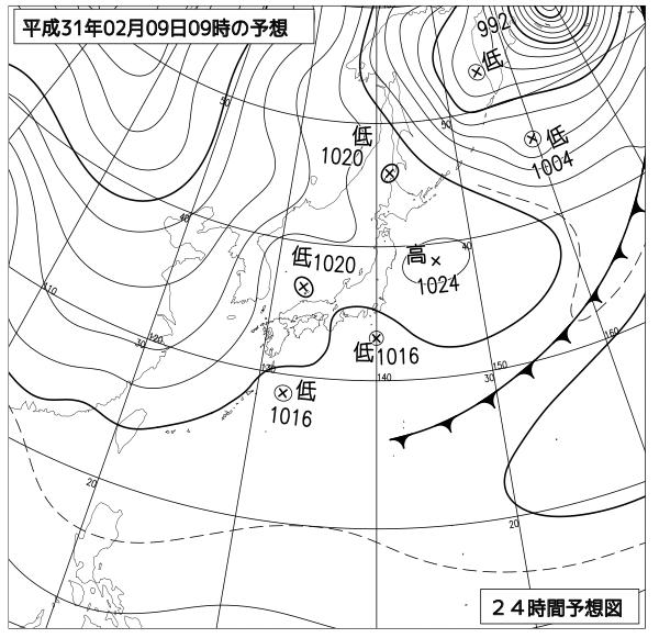 f:id:kurokoshusaru:20190211180405p:plain