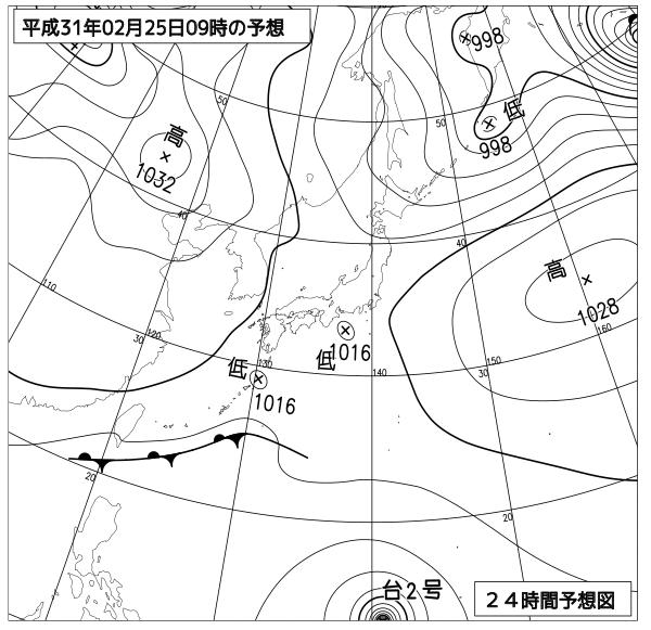 f:id:kurokoshusaru:20190228192632p:plain