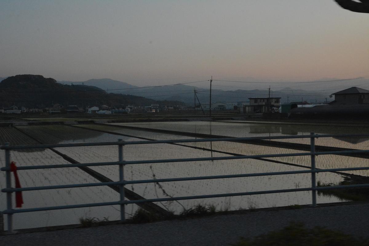 f:id:kurokoshusaru:20190407172405j:plain