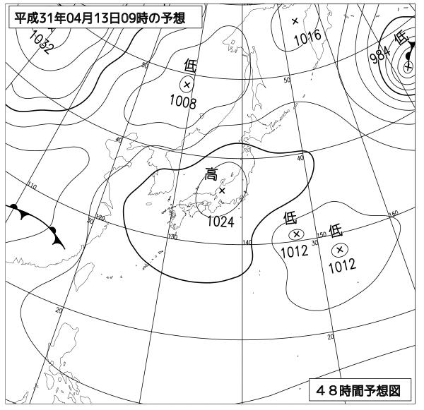f:id:kurokoshusaru:20190414211103p:plain