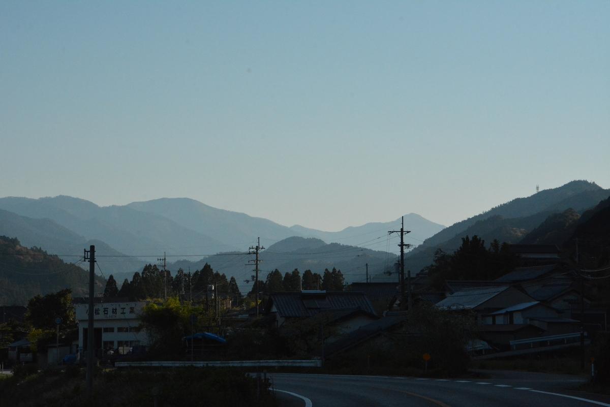 f:id:kurokoshusaru:20190414211156j:plain