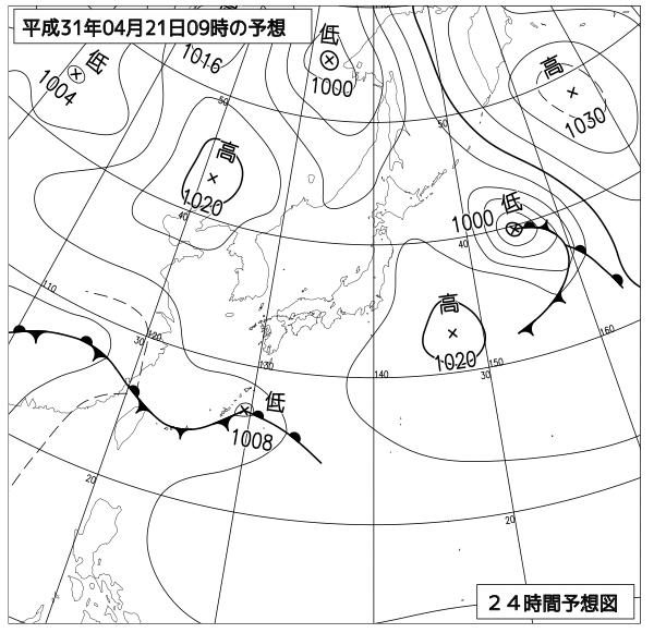 f:id:kurokoshusaru:20190421194932p:plain