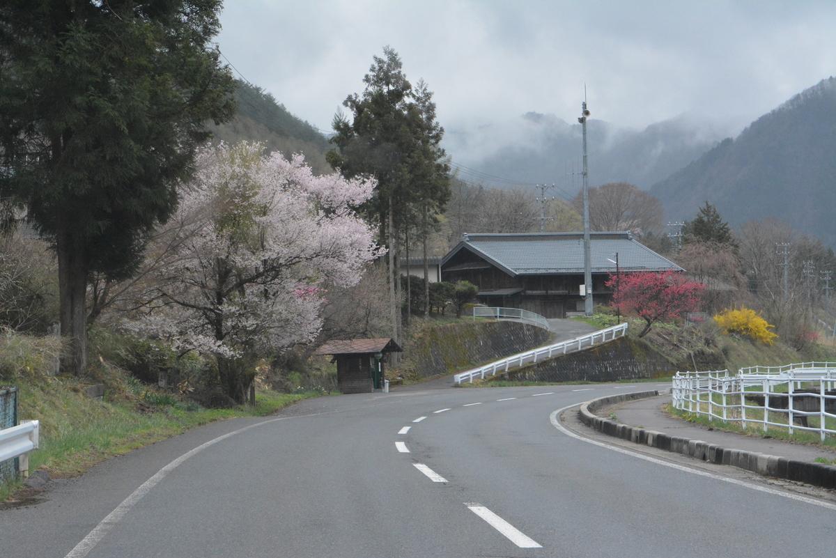 f:id:kurokoshusaru:20190430143713j:plain