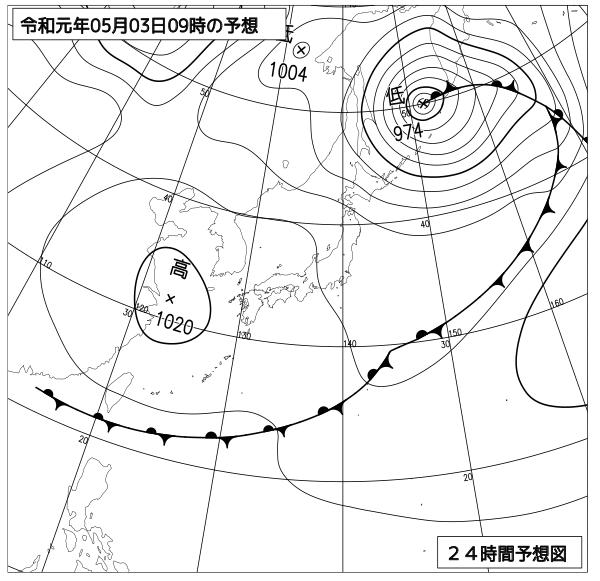 f:id:kurokoshusaru:20190505175252p:plain