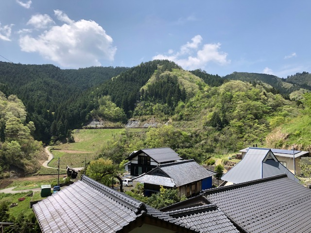 f:id:kurokoshusaru:20190509193414j:plain