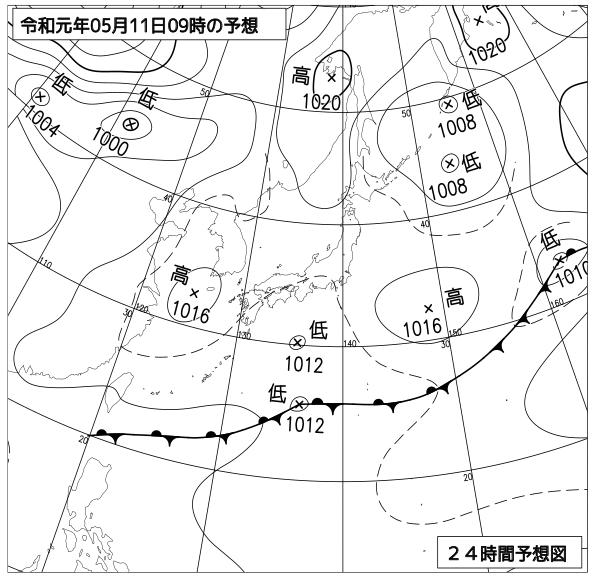 f:id:kurokoshusaru:20190512124355p:plain
