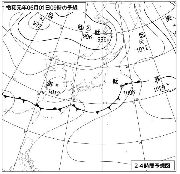 f:id:kurokoshusaru:20190602082238p:plain