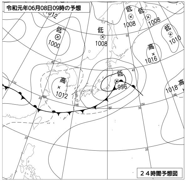 f:id:kurokoshusaru:20190607152144p:plain