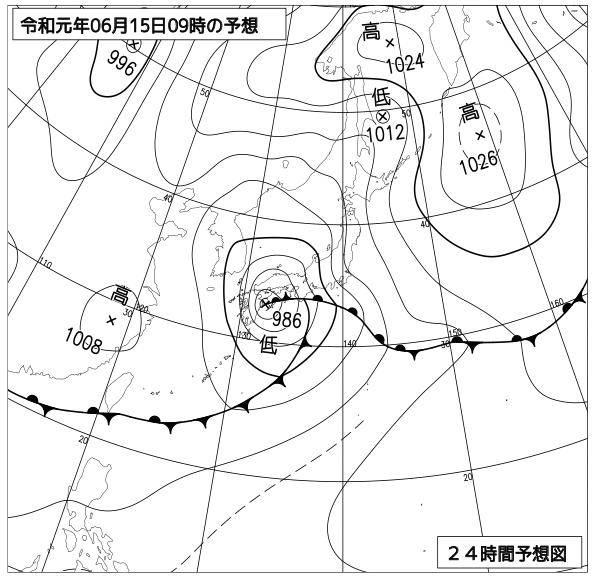 f:id:kurokoshusaru:20190617210255p:plain