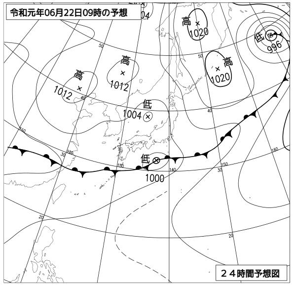 f:id:kurokoshusaru:20190624184623p:plain