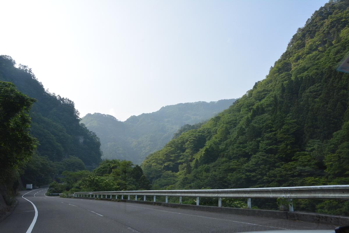 f:id:kurokoshusaru:20190624185343j:plain