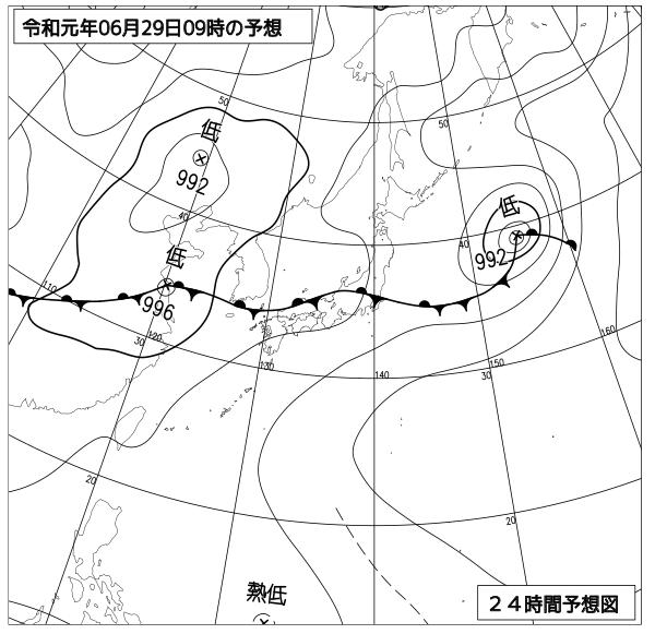 f:id:kurokoshusaru:20190701123531p:plain