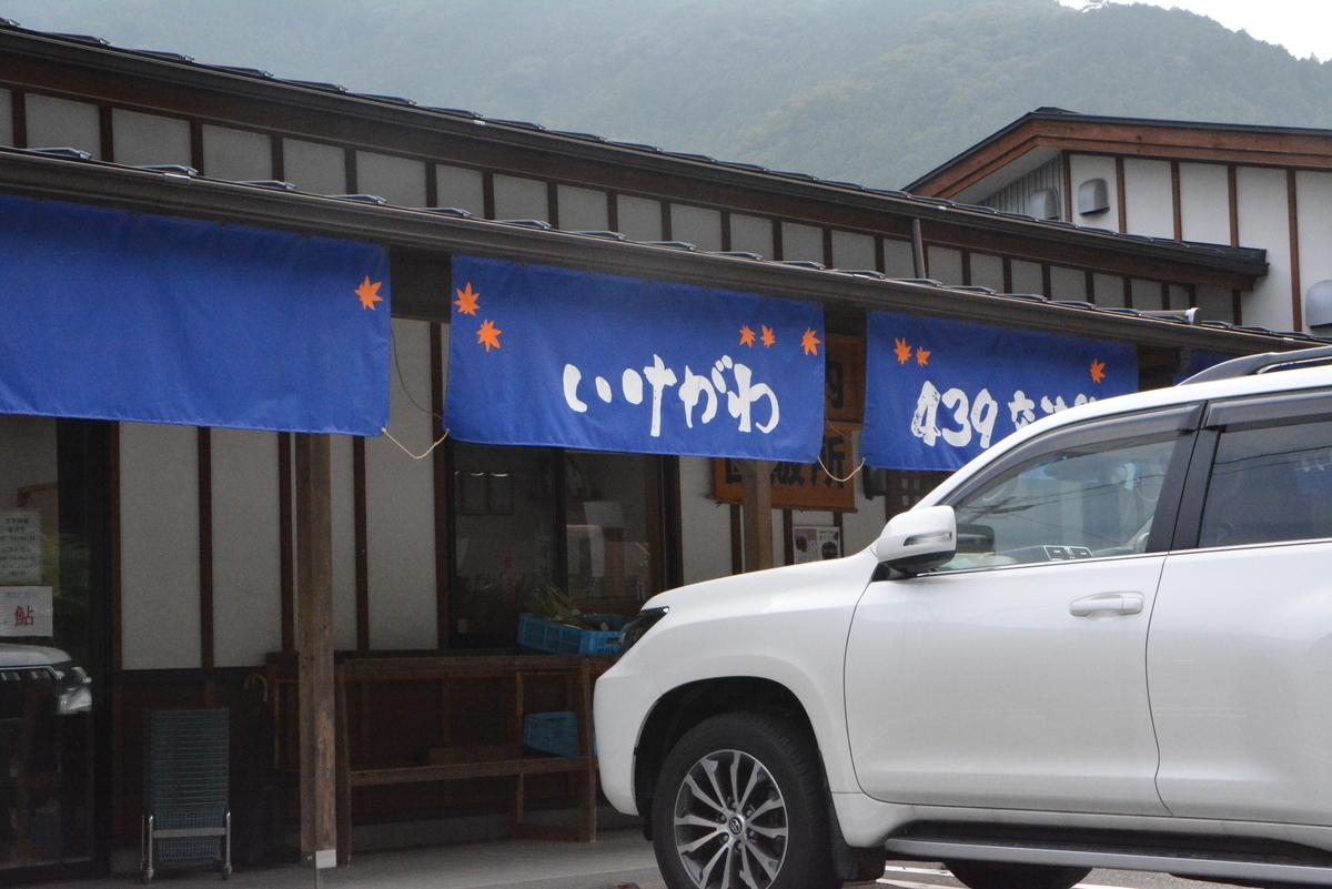 f:id:kurokoshusaru:20190701124042j:plain