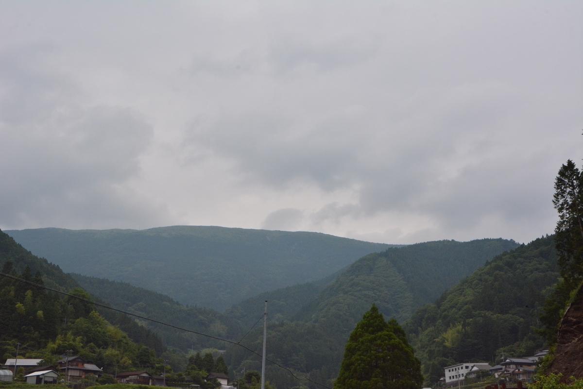 f:id:kurokoshusaru:20190701215253j:plain