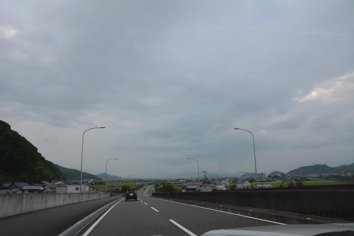 f:id:kurokoshusaru:20190707192120j:plain