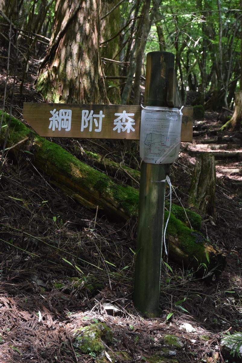 f:id:kurokoshusaru:20190730204817j:plain