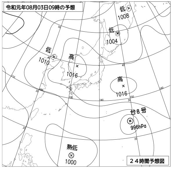 f:id:kurokoshusaru:20190804185021p:plain