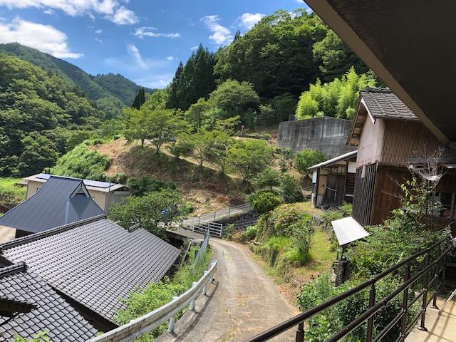 f:id:kurokoshusaru:20190815160555j:plain