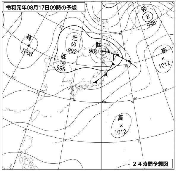 f:id:kurokoshusaru:20190818130003p:plain