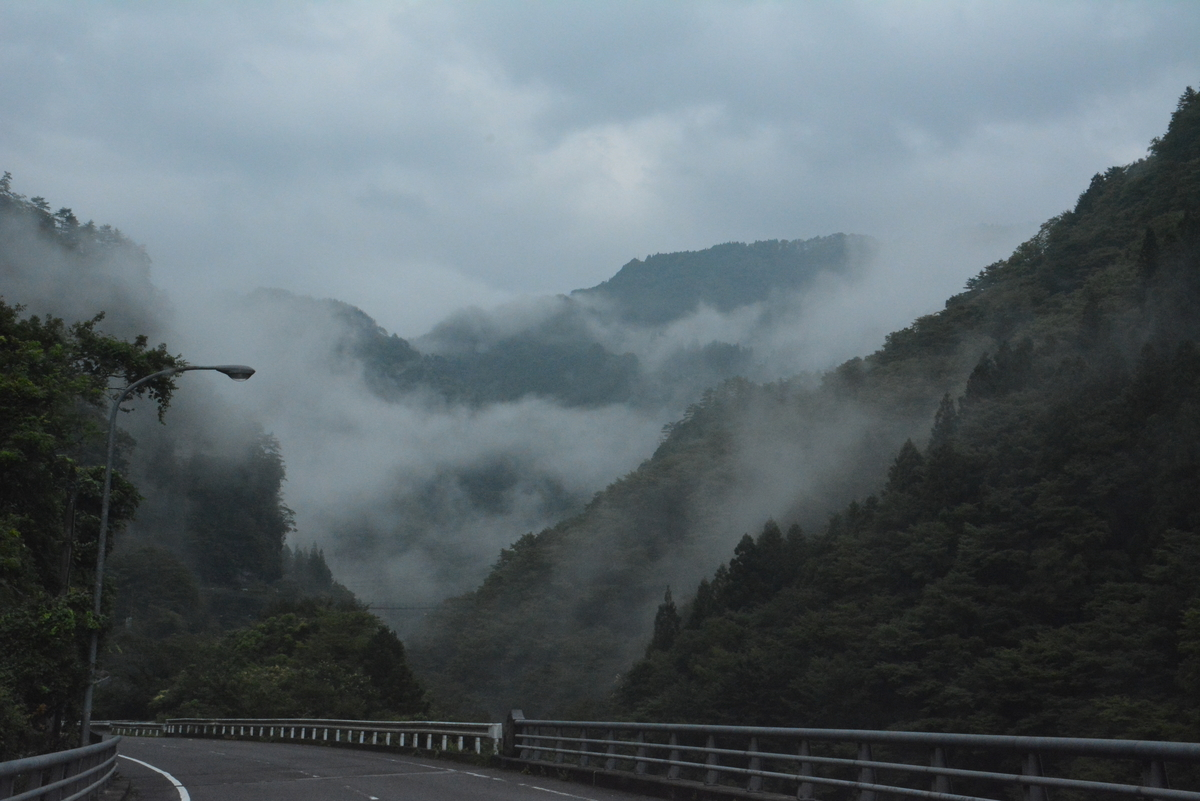 f:id:kurokoshusaru:20190825115825j:plain