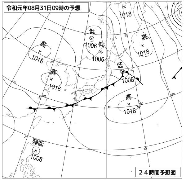 f:id:kurokoshusaru:20190901143353p:plain