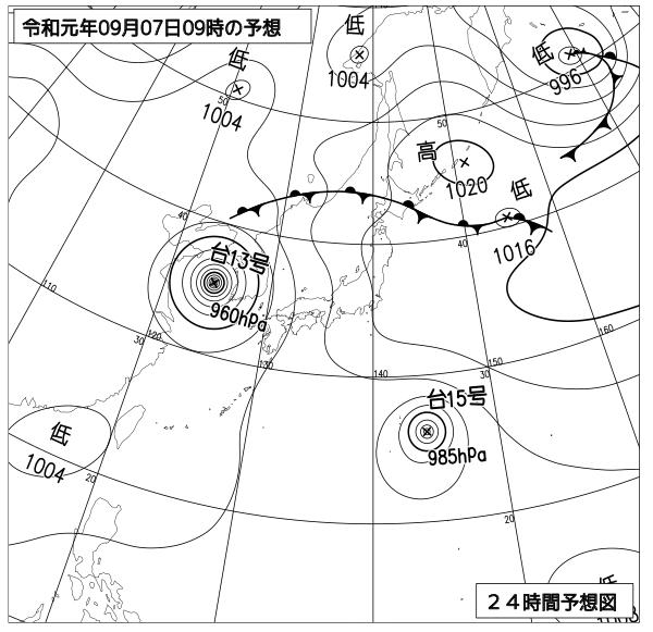 f:id:kurokoshusaru:20190908085348p:plain