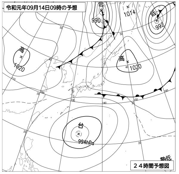 f:id:kurokoshusaru:20190916113215p:plain