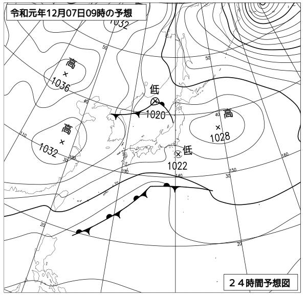 f:id:kurokoshusaru:20191209133618p:plain