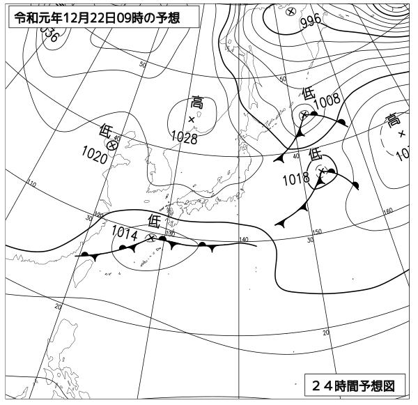 f:id:kurokoshusaru:20191222202620p:plain