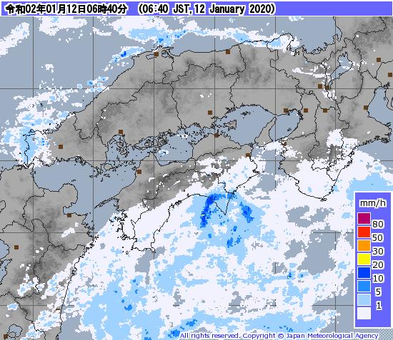 f:id:kurokoshusaru:20200113172440p:plain