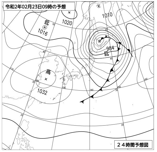 f:id:kurokoshusaru:20200224152244p:plain