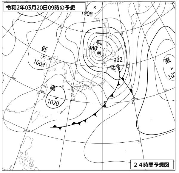 f:id:kurokoshusaru:20200322112802p:plain