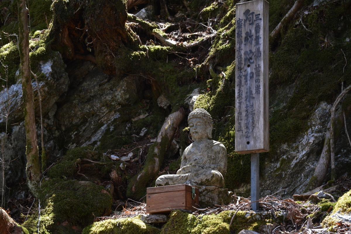 f:id:kurokoshusaru:20200429210103j:plain