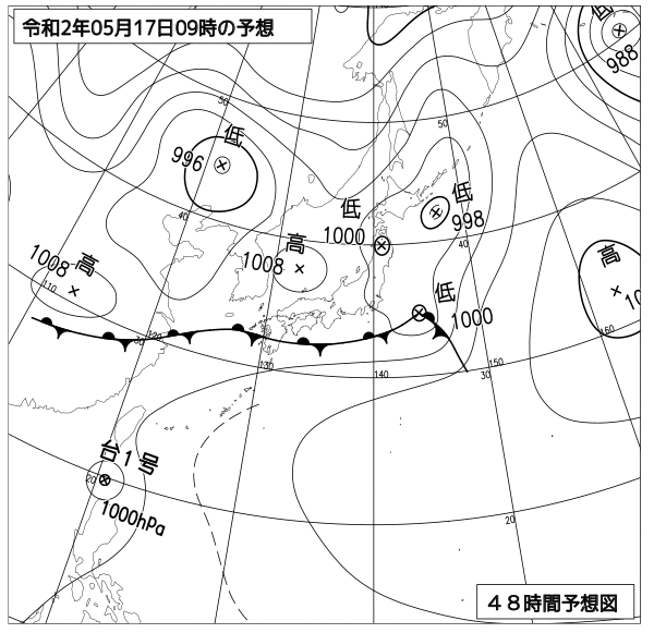 f:id:kurokoshusaru:20200518102254p:plain