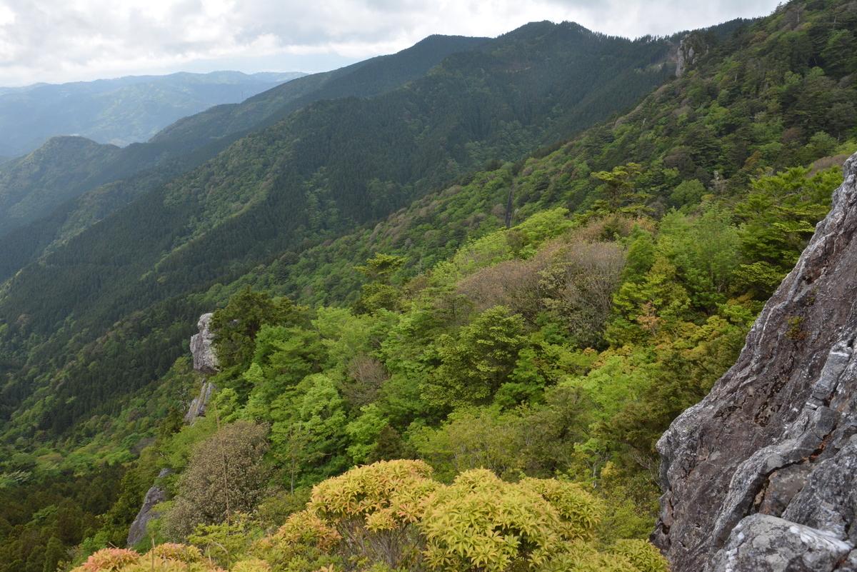 f:id:kurokoshusaru:20200518170403j:plain